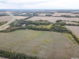 Photo 22: 38 Acres Near Rapid View in Meadow Lake: Residential for sale (Meadow Lake Rm No.588)  : MLS®# SK870368
