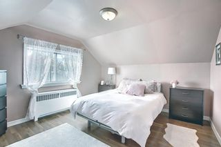 Photo 22: 801 20 Avenue NW in Calgary: Mount Pleasant Duplex for sale : MLS®# A1084565