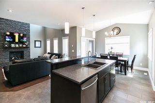 Photo 19: 510 Pohorecky Lane in Saskatoon: Evergreen Residential for sale : MLS®# SK732685