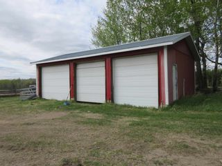 Photo 4: 63202 RR 194: Rural Thorhild County House for sale : MLS®# E4246203