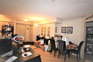 Photo 3: 331 13111 140 Avenue in Edmonton: Zone 27 Condo for sale : MLS®# E4228947