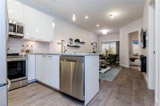 "Photo 5: 113 22315 122 Avenue in Maple Ridge: West Central Condo for sale in ""THE EMERSON"" : MLS®# R2330074"