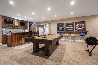 Photo 29: 300 52320 RGE RD 231: Rural Strathcona County House for sale : MLS®# E4265834