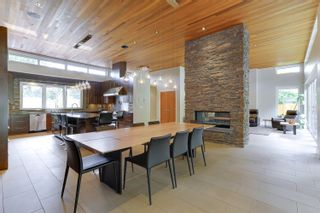 Photo 8: 40 GEORGIA Wynd in Delta: Pebble Hill House for sale (Tsawwassen)  : MLS®# R2559419