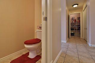 Photo 9: 5319 42 Street: Wetaskiwin House for sale : MLS®# E4253480