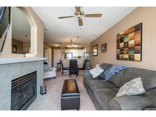 """Photo 14: 401 22022 49 Avenue in Langley: Murrayville Condo for sale in """"Murray Green"""" : MLS®# R2591248"""