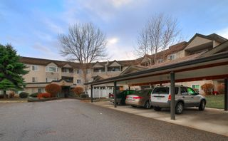 Photo 16: 280 3854 Gordon Drive in Kelowna: Lower Mission Other for sale (Okanagan Mainland)  : MLS®# 10091341