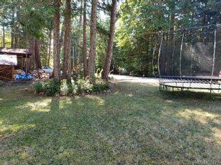 Photo 4: 7700 VIVIAN Way in : CV Union Bay/Fanny Bay House for sale (Comox Valley)  : MLS®# 852223