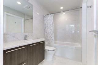 Photo 8: 101 5077 CAMBIE Street in Vancouver: Cambie Condo for sale (Vancouver West)  : MLS®# R2580141