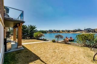Photo 40: 60 Heritage Lake Drive: Heritage Pointe Detached for sale : MLS®# A1097623