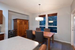 """Photo 10: 28 ALDER Drive in Port Moody: Heritage Woods PM House for sale in """"FOREST EDGE"""" : MLS®# R2587809"""