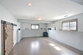 Photo 31: 306 Robert Street SW: Turner Valley Detached for sale : MLS®# A1141636