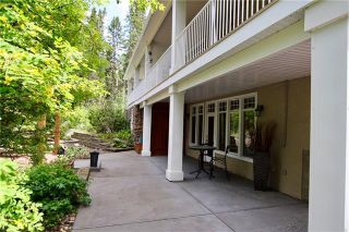 Photo 28: 162098 280 Street W: Rural Foothills County Detached for sale : MLS®# A1066551