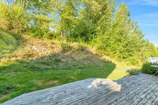 Photo 32: 33269 BEST Avenue in Mission: Mission BC House for sale : MLS®# R2617909