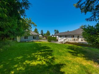 Photo 42: 1549 Madrona Dr in : PQ Nanoose House for sale (Parksville/Qualicum)  : MLS®# 879593