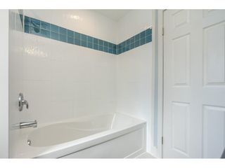 Photo 29: 3705 NANAIMO Crescent in Abbotsford: Central Abbotsford House for sale : MLS®# R2579764