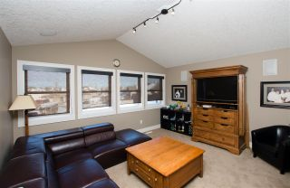Photo 11: 825 TODD Court in Edmonton: Zone 14 House for sale : MLS®# E4231583