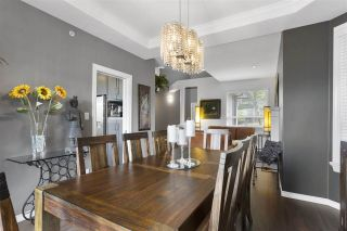"""Photo 8: 103 678 CITADEL Drive in Port Coquitlam: Citadel PQ Townhouse for sale in """"CITADEL POINTE"""" : MLS®# R2588728"""