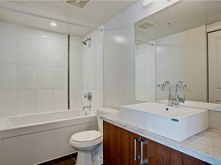 Photo 17: # 309 1068 W BROADWAY BB in Vancouver: Fairview VW Condo for sale (Vancouver West)  : MLS®# V1137096