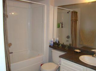 Photo 19: 134 99 WESTERRA Manor: Stony Plain Condo for sale : MLS®# E4224884