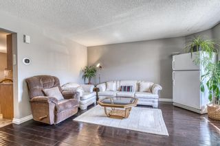 Photo 8: 97 Arbour Wood Mews NW in Calgary: Arbour Lake Detached for sale : MLS®# A1119755