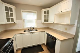 Photo 19: 5233 Arbour Cres in : Na North Nanaimo Row/Townhouse for sale (Nanaimo)  : MLS®# 877081