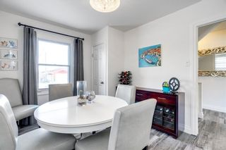 Photo 8: 4641 20 Street SW in Calgary: Altadore Detached for sale : MLS®# A1089417