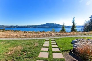 """Photo 21: # 208 530 RAVEN WOODS DR in North Vancouver: Roche Point Condo for sale in """"Seasons South at Ravenwoods"""" : MLS®# V1024288"""