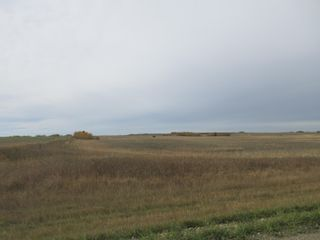 Photo 2: RR 270 North of Hwy 37: Rural Sturgeon County Rural Land/Vacant Lot for sale : MLS®# E4265129