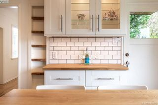 Photo 19: 3887 Seaton St in VICTORIA: SW Tillicum House for sale (Saanich West)  : MLS®# 820853