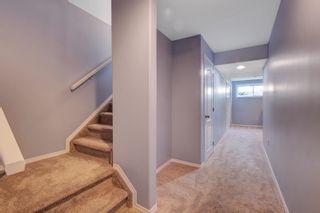 Photo 37: 11520 11 Avenue in Edmonton: Zone 55 House Half Duplex for sale : MLS®# E4253162