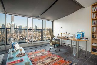 Photo 24: 694 MILLBANK in Vancouver: False Creek Townhouse for sale (Vancouver West)  : MLS®# R2496672