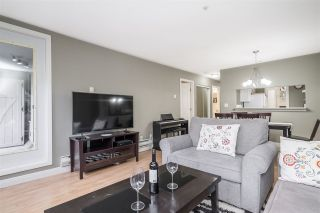 Photo 15: 103 2345 CENTRAL AVENUE in Port Coquitlam: Central Pt Coquitlam Condo for sale : MLS®# R2531572