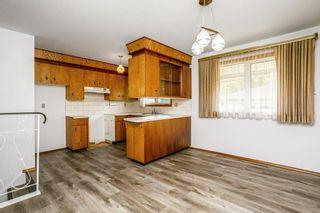Photo 11: 8829 74 Street in Edmonton: Zone 18 House for sale : MLS®# E4260405