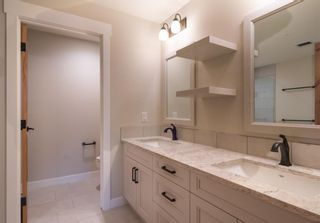 Photo 34: 410 1105 Spring Creek Drive: Canmore Apartment for sale : MLS®# A1116149