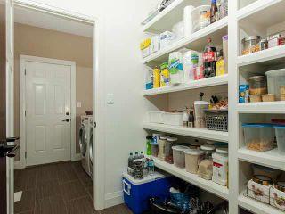 Photo 4: 5119 2 AV SW: Edmonton House for sale : MLS®# E3407228