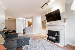 "Photo 4: 108 12464 191B Street in Pitt Meadows: Mid Meadows Condo for sale in ""LESEUR MANOR"" : MLS®# R2498241"