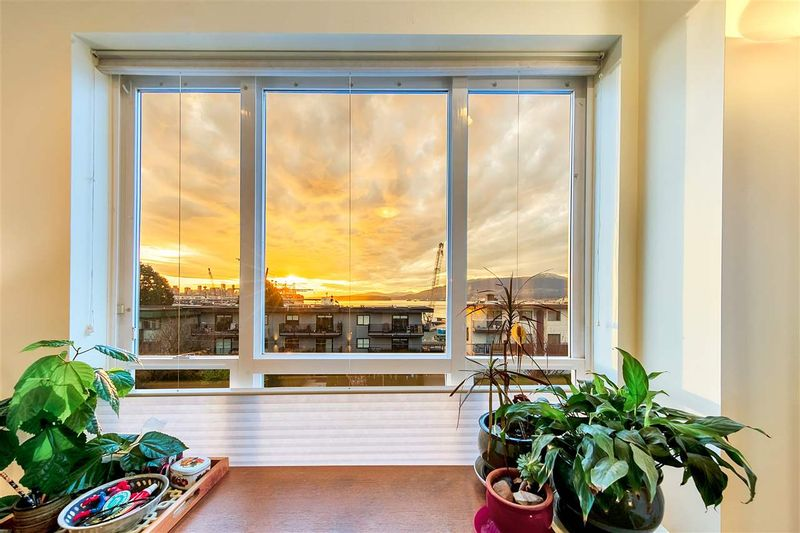 FEATURED LISTING: 2178 WALL Street Vancouver