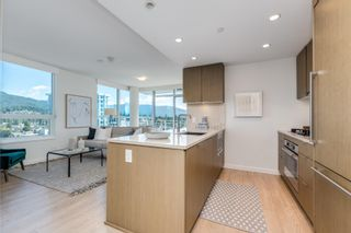 """Photo 2: 2009 125 E 14TH Street in North Vancouver: Central Lonsdale Condo for sale in """"Centerview"""" : MLS®# R2598255"""