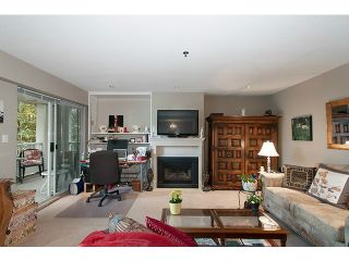 """Photo 1: 304 1465 COMOX Street in Vancouver: West End VW Condo for sale in """"Brighton Court"""" (Vancouver West)  : MLS®# V1122493"""