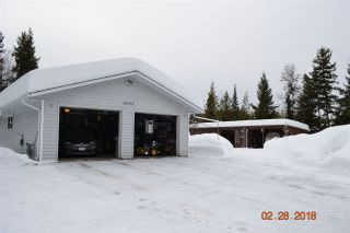 Photo 2: 14105 S NECHAKO Place: Miworth House for sale (PG Rural West (Zone 77))  : MLS®# R2243555