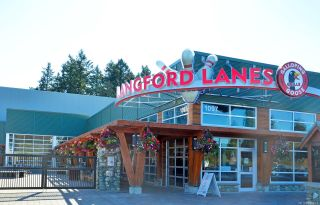 Photo 45: 102 951 Goldstream Ave in : La Langford Proper Row/Townhouse for sale (Langford)  : MLS®# 886212