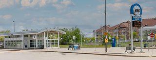 Photo 10:  in Edmonton: Zone 35 Condo for sale : MLS®# E4265235