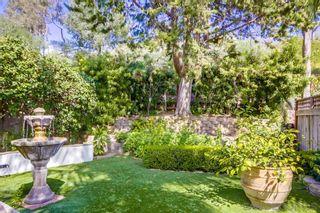 Photo 17: LINDA VISTA Townhouse for sale : 3 bedrooms : 6374 Caminito Del Pastel in San Diego