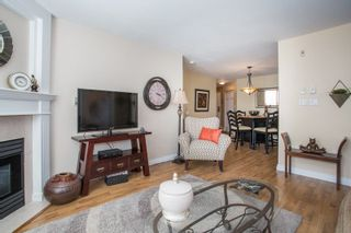 "Photo 5: 203 1575 BEST Street: White Rock Condo for sale in ""The Embassy"" (South Surrey White Rock)  : MLS®# R2249022"
