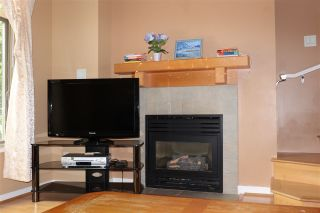 Photo 16: 236 600 PARK Crescent in New Westminster: GlenBrooke North Townhouse for sale : MLS®# R2479688