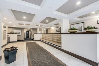 """Photo 2: 119 738 E 29TH Avenue in Vancouver: Fraser VE Condo for sale in """"CENTURY"""" (Vancouver East)  : MLS®# R2003919"""