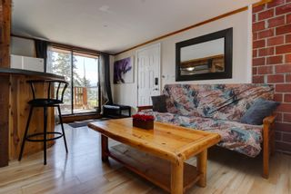 Photo 35: 5131 Squilax Anglemont Road: Celista House for sale (North Shuswap)  : MLS®# 10231011