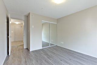Photo 31: 345 78B MCKENNEY Avenue: St. Albert Condo for sale : MLS®# E4256519