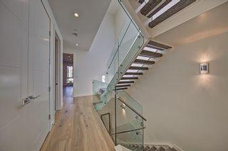 Photo 22: 4130 17 Street SW in Calgary: Altadore Semi Detached for sale : MLS®# C4268415